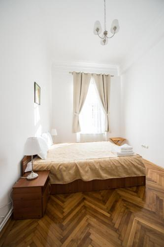 Old City Mary Apartment photo 27