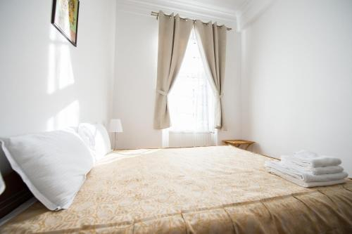 Old City Mary Apartment photo 28