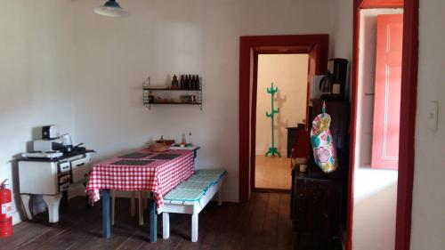 Hostal La Rampa B&B Vichuquen Photo
