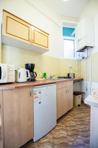 Old City Mary Apartment photo 29