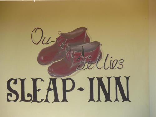 Ou Vellies Sleap-Inn Photo