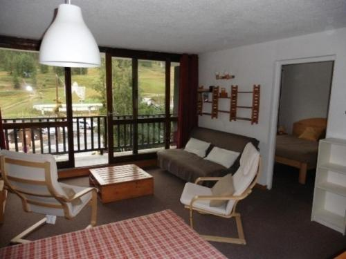 Rental Apartment Le Praya - Montgenevre, Монженевр
