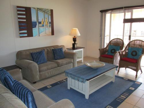 Point Village Accommodation - Portobelo 26 Photo