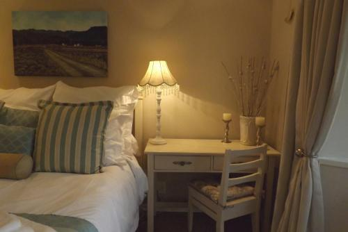 Tiree B&B Photo