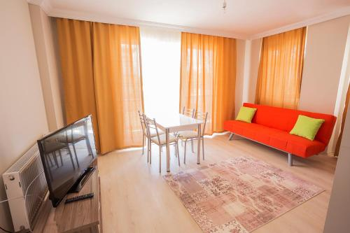 Canakkale All Inn Home Suits Canakkale fiyat