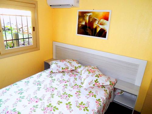Apartamento Cantinho da Serra 01 Photo