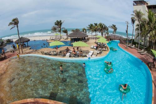 Beach Park Resort - Acqua Photo