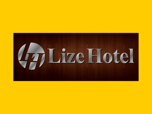 Lize Hotel Photo