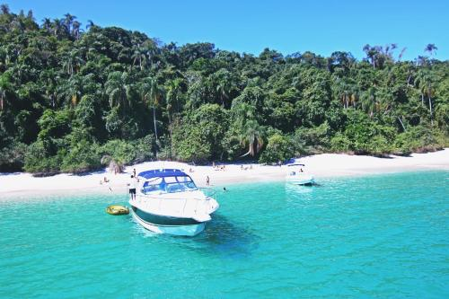 Samba Angra dos Reis Photo