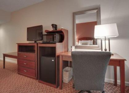 Best Western Hickory Photo