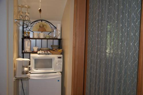 Enchanter Ocean View Suites Photo