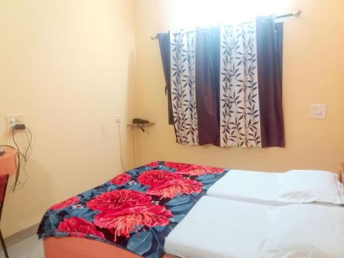 http://www.booking.com/hotel/in/grand-park.html?aid=1518628