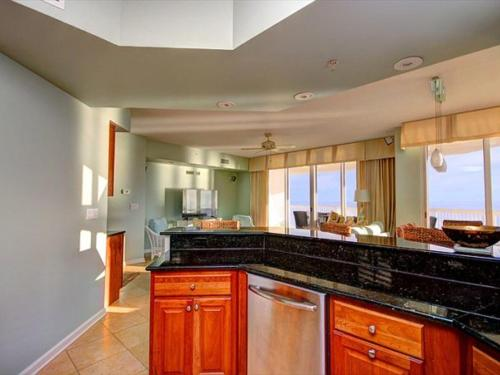 Silver Linings Apartment Photo