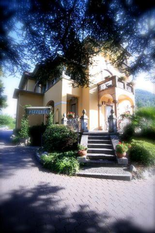 Bed & Breakfast B&B Alla Torretta