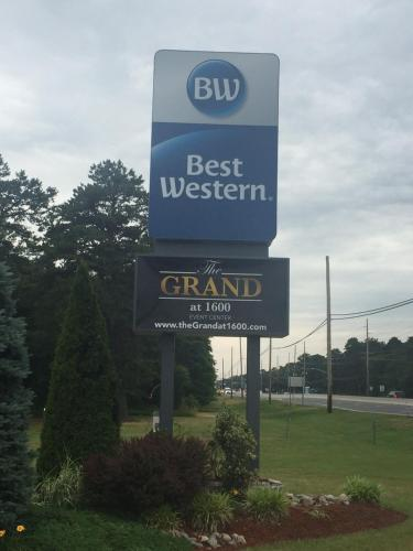 Best Western Leisure Inn Photo