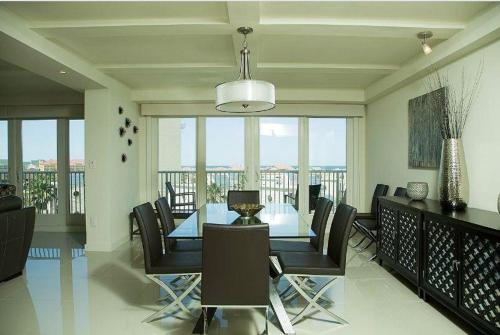 South Padre 3 Bedroom Condo #501 Photo