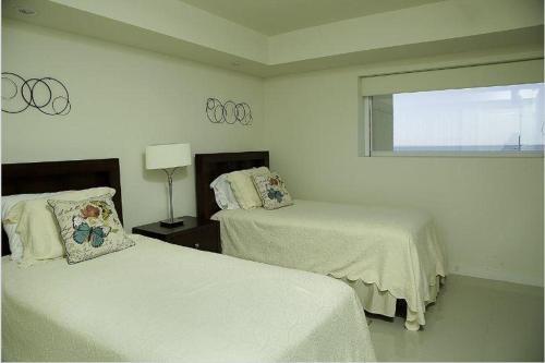 South Padre 3 Bedroom Condo #501 - South Padre Island, TX 78597