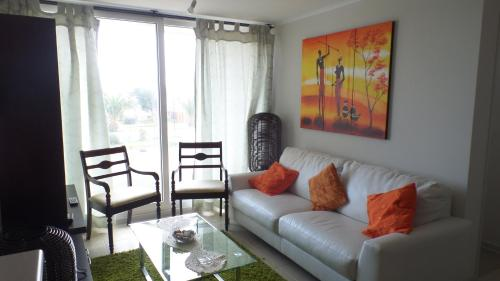 Apartment Adaro - Toconao Photo