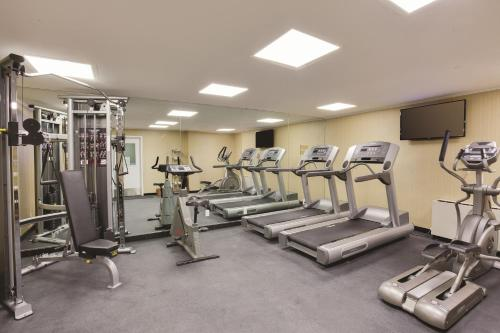 La Quinta Inn & Suites Manhattan photo 7