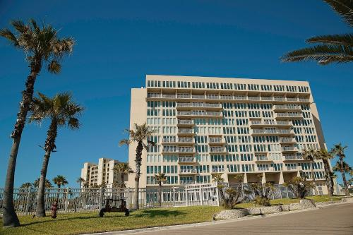 South Padre 3 Bedroom Condo 406 In South Padre Island Tx Free Internet Swimming Pool