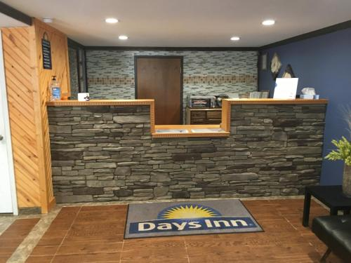 Days Inn Lavonia Photo