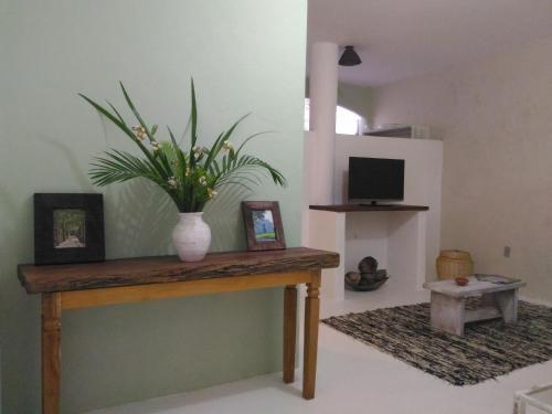 Apartamento Discovery Coast Photo
