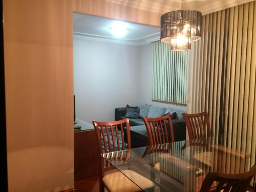 Apartamento Uberlândia Photo