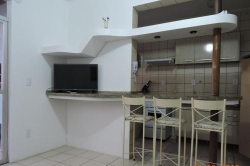 Apartamento - Las Brisas Calientes Photo