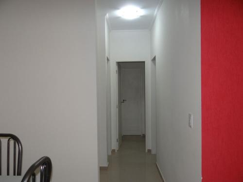 Apartamento Vilagio Italia Photo