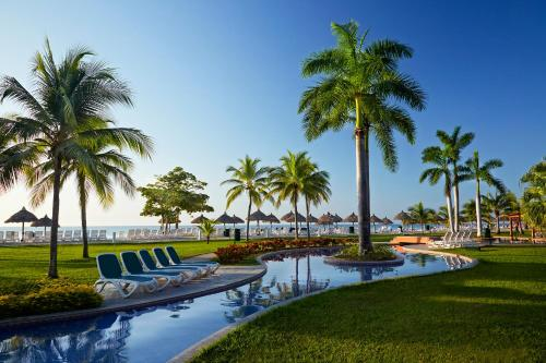 Royal Decameron Panamá - All Inclusive Photo