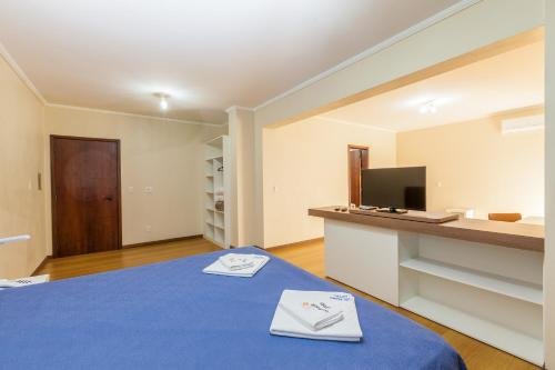 Tri Hotel Caxias Photo