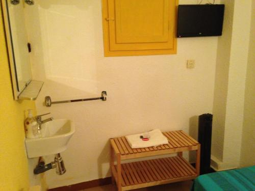 Hostal Delfos photo 31