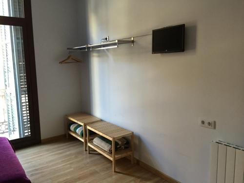 Hostal Delfos photo 36