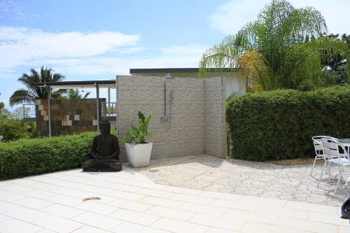 Zen Villa Photo
