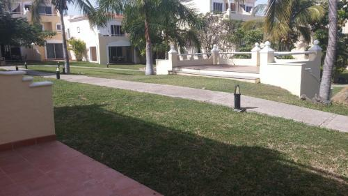 Villas Mazatlán Photo