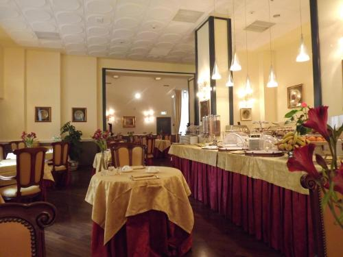 Hotel Berchielli photo 4