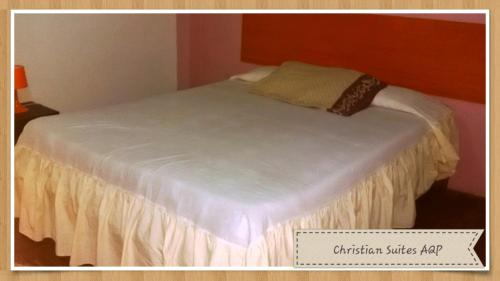 Christian Suites AQP Photo