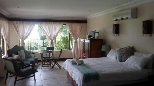 Sibakwa Guest House Photo