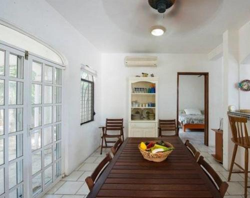 Casa Lucia-Perfect for Divers and Families Photo