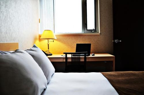 Find cheap Hotels in Canada