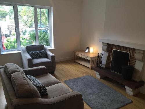Docklands Self Catering Apartment photo 5