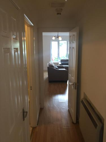 Docklands Self Catering Apartment photo 11