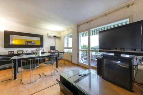 Apartamento Carrer Joan Carles I photo 3