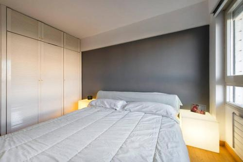 Apartamento Carrer Joan Carles I photo 6