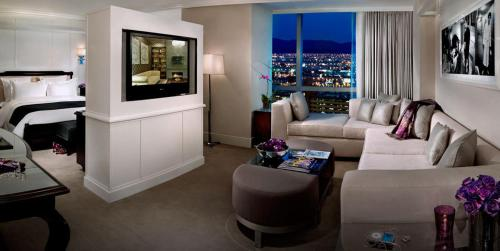 Hard Rock Hotel and Casino , Las Vegas, USA, picture 21