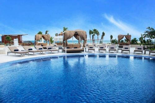 Hideaway at Royalton Riviera Cancun All Inclusive-Adults Only Photo
