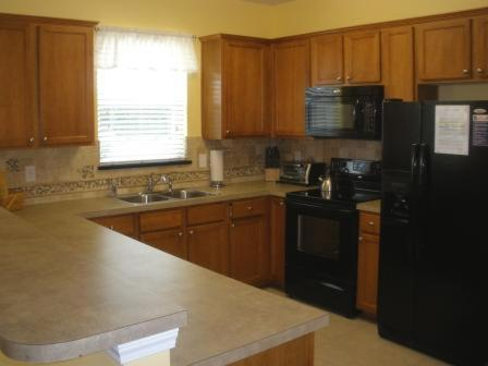 1715 Willow Bend Photo