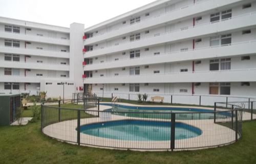 Condominio Paseo Peñuelas Photo