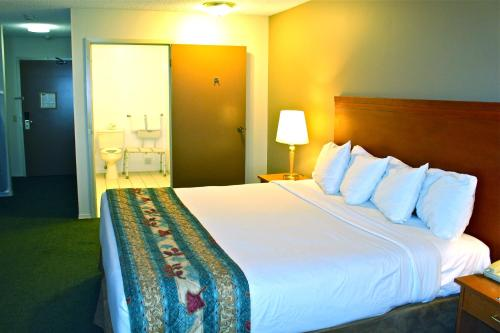 Travelodge Hotel Chilliwack Photo