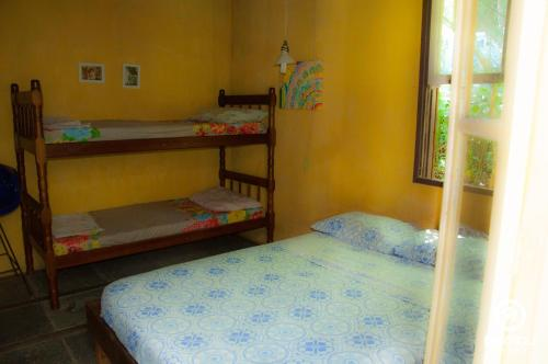 Bambu Floripa Hostel Photo